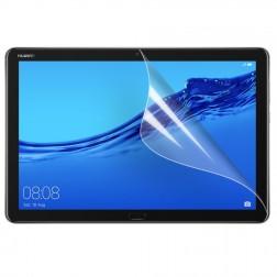 """""""Calans"""" apsauginė ekrano plėvelė - skaidri (MediaPad M5 10.8)"""