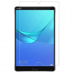 """""""Rurihai"""" apsauginis ekrano stiklas 0.33 mm (MediaPad M5 10.8)"""