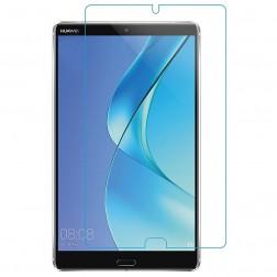 """Calans"" apsauginis ekrano stiklas 0.33 mm (MediaPad M5 8.4)"