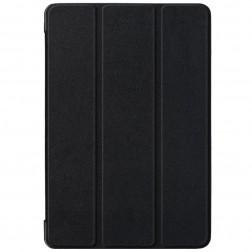 Atverčiamas dėklas - juodas (MediaPad M5 Lite 10)