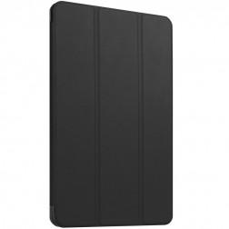 Atverčiamas dėklas - juodas (MediaPad T1 10)