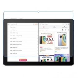 """""""Calans"""" apsauginė ekrano plėvelė - skaidri (MediaPad T10s)"""