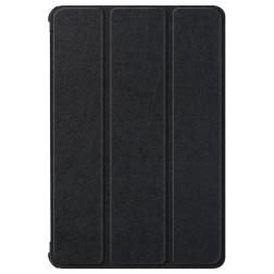 Atverčiamas dėklas - juodas (MatePad T10s / Honor Pad 6)