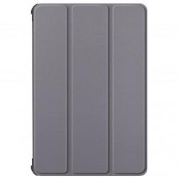 Atverčiamas dėklas - pilkas (MatePad T10s / Honor Pad 6)