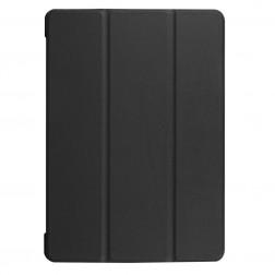 Atverčiamas dėklas - juodas (MediaPad T3 10)