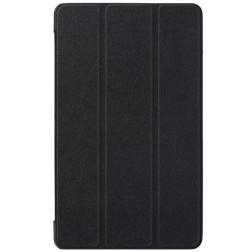 Atverčiamas dėklas - juodas (MediaPad T3 7.0 4G / 3G)
