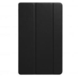 Atverčiamas dėklas - juodas (MediaPad T3 8.0)