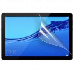 """""""Calans"""" apsauginė ekrano plėvelė - skaidri (MediaPad T5 10)"""