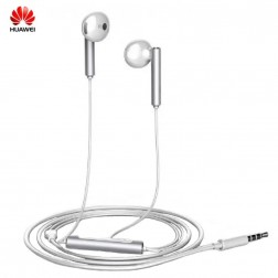 """Huawei"" Metal Vesion Earphones ausinės - baltos"