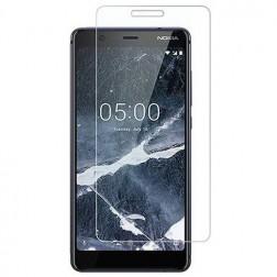 """""""Calans"""" apsauginis ekrano stiklas 0.3 mm (Nokia 5.1 2018)"""