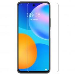 """""""Calans"""" apsauginis ekrano stiklas 0.3 mm (P Smart 2021)"""