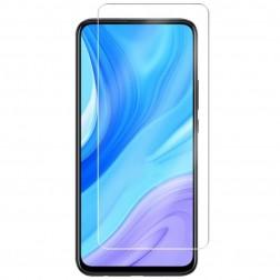 """Calans"" apsauginis ekrano stiklas 0.3 mm (P Smart Pro 2019)"