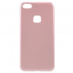 """""""Mercury"""" dėklas - rožinis (P10 Lite)"""