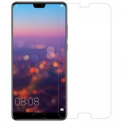 """Nillkin"" 9H Tempered Glass apsauginis ekrano stiklas 0.33 mm (P20 Pro)"
