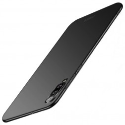 """""""Mofi"""" Shield dėklas - juodas (P30)"""