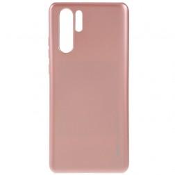 """""""Mercury"""" dėklas - šviesiai rožinis (P30 Pro)"""
