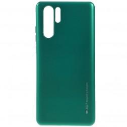 """""""Mercury"""" dėklas - žalias (P30 Pro)"""