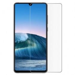 """""""Guardian"""" XS Pro apsauginis ekrano stiklas - skaidrus (P40 Pro)"""
