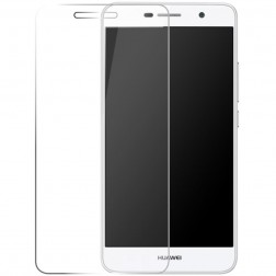 """Nillkin"" 9H Tempered Glass apsauginis ekrano stiklas 0.33 mm (Y6 Pro)"