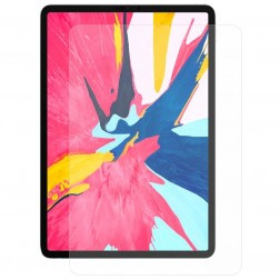 """""""Hat-Prince"""" apsauginė ekrano plėvelė - skaidri (iPad Pro 11"""" 2018 / 2020/ Air 4 10.9"""" 2020)"""