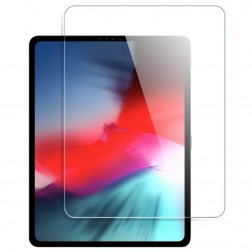"""""""Mocolo"""" apsauginis ekrano stiklas 0.33 mm (iPad Pro 11)"""