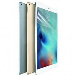 """""""Calans"""" apsauginė ekrano plėvelė - matinė (iPad Pro 12.9"""" / iPad Pro 12.9"""" 2017)"""