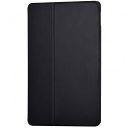 """""""Devia"""" atverčiamas odinis dėklas - juodas (iPad Pro 9.7)"""