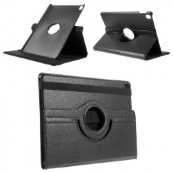 Atverčiamas dėklas (360°) - juodas (iPad Pro 9.7)