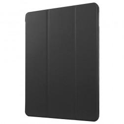 Atverčiamas dėklas - juodas (iPad Pro 9.7)