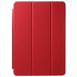 Atverčiamas dėklas - raudonas (iPad Pro 9.7)