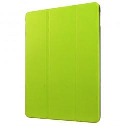 Atverčiamas dėklas - žalias (iPad Pro 9.7)
