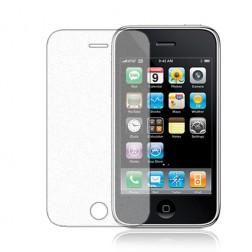 Apsauginė ekrano plėvelė - matinė (iPhone 3G / 3GS)