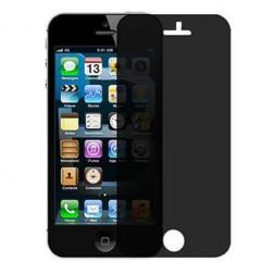 """""""ISME"""" apsauginė ekrano plėvelė - privatumo (iPhone 5 / 5S / SE)"""