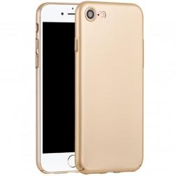 """""""HOCO"""" Shining Star dėklas - auksinis (iPhone 7 / 8)"""