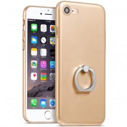 """""""HOCO"""" Shining Star Kickstand dėklas - auksinis (iPhone 7 / 8)"""