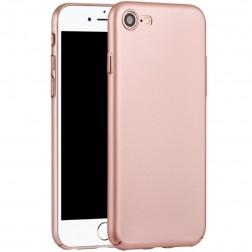 """""""HOCO"""" Shining Star dėklas - rožinis (iPhone 7 / 8)"""