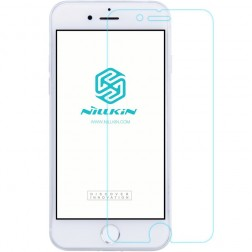 """Nillkin"" 9H Tempered Glass apsauginis ekrano stiklas 0,33 mm (iPhone 7 / 8)"