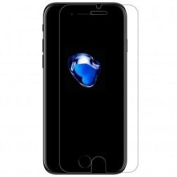 """""""Calans"""" apsauginis ekrano stiklas 0.33 mm - skaidrus (iPhone 7 Plus / 8 Plus)"""