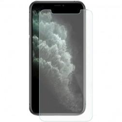 """""""Guardian"""" XS Pro apsauginis ekrano stiklas - skaidrus (iPhone 11 Pro / X / Xs)"""