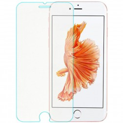 """Calans""  apsauginis ekrano stiklas 0.33 mm (iPhone 7 / 8)"