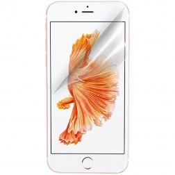 """""""Calans"""" apsauginė ekrano plėvelė - skaidri (iPhone 7 Plus / 8 Plus)"""