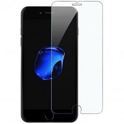 """""""Guardian"""" XS Pro apsauginis ekrano stiklas - skaidrus (iPhone 7 Plus / 8 Plus)"""
