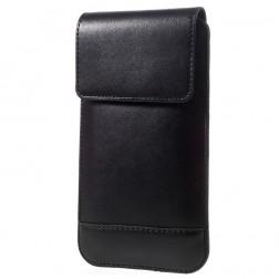 """Carabiner"" universali įmautė - juoda (XL+ dydis)"