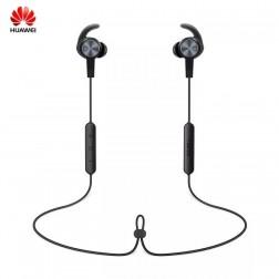 """Huawei"" Sport V4.1 bevielės ausinės - juodos"