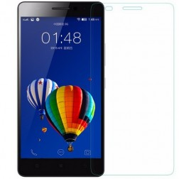 """Nillkin"" 9H Tempered Glass apsauginis ekrano stiklas 0.33 mm (K3 Note)"