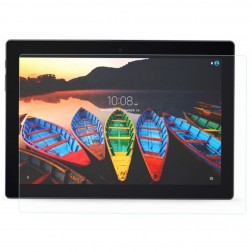 """Calans"" apsauginis ekrano stiklas 0.33 mm (Tab 3 10.1"" TB-X103F)"