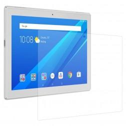 """Calans"" apsauginis ekrano stiklas 0.33 mm (Tab 4 10)"