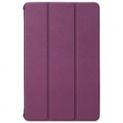 """Atverčiamas dėklas - violetinis (Tab M10 10.1"""" HD 2 Gen)"""