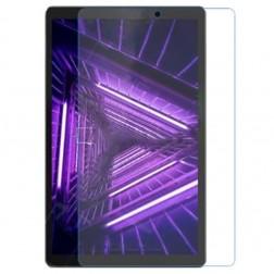 """""""Calans"""" apsauginė ekrano plėvelė - skaidri (Tab M10 10.1"""" HD 2 Gen)"""