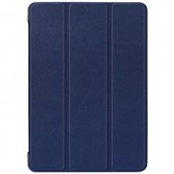 """Atverčiamas dėklas - mėlynas (Tab M10 10.1"""")"""